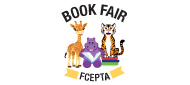 FCEPTA_BookFairLogo_Website_190x85