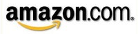 logo_Amazon_Rewards