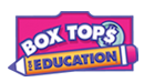 logo_Box_Tops